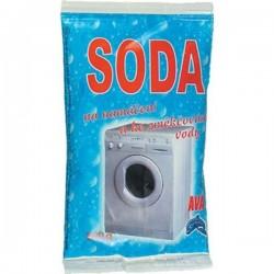 SODA na změkčování vody 300g