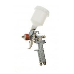 Stříkací pistole Model H-828W Mini
