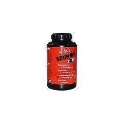 Brunox Epoxy konvertor rzi 100 ml