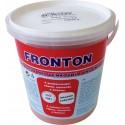 Fronton 0452 0,8kg modrý