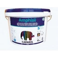 Caparol Amphisil CE 2,5 l