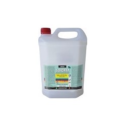 penetrace SOICRAT 2802A koncentrát disperze 5kg
