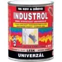 S 2013/5300 industrol univerzál 0.75l zeleň střední