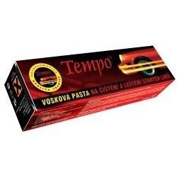 Leštěnka Tempo - 120 g