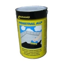 Penetral Alp 3,5kg