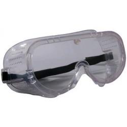 Brýle ochranné MONOLUX