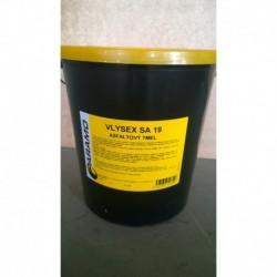 Vlysex SA 19  10kg   Paramo