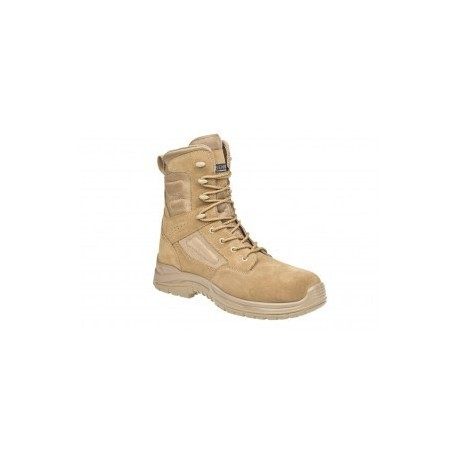 be18f5ccb18 Poloholeňová obuv BENNON DESERT LIGHT O1 - BalacoEU s.r.o.