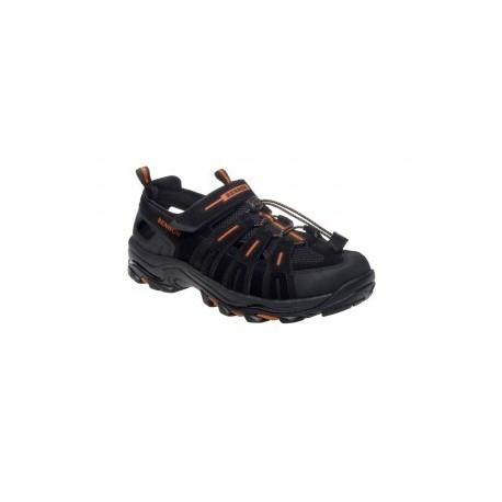 Bennon Amigo sandál trekingový
