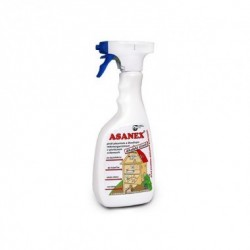 ASANEX 0,5 L