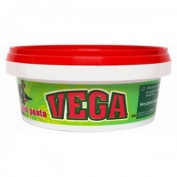 Vega čistící pasta na ruce 300 g