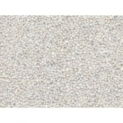 0 - 2mm Top - dressing prokypření trávníku 25kg
