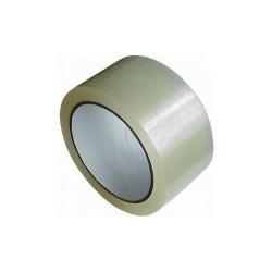 Balící páska transparentní 48 mm/50 m Perdix