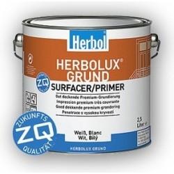 Herbol Herbolux Grund 0,75 l
