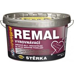 REMAL STĚRKA 15 KG