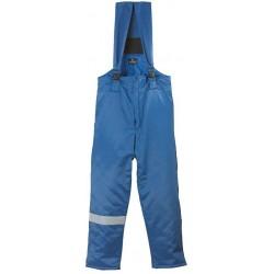 kalhoty BEAVER lacl do extrémních podmínek