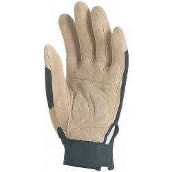 Pracovní rukavice August