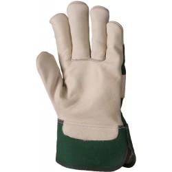 Pracovní rukavice Bremen
