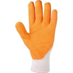 Pracovní rukavice Dick Knuckle