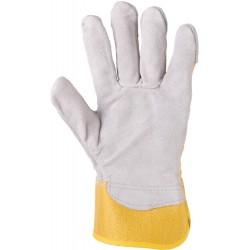 Pracovní rukavice Elton