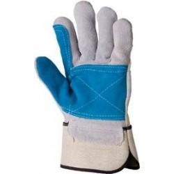 Pracovní rukavice Mary 1015L