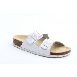 BNN CRYSTAL OB Slipper