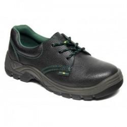 Sandál Adamant CLASSIC O1