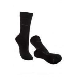 ponožky Bennon Uniform Sock šedé