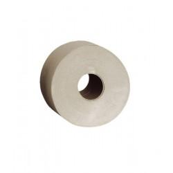 Toaletní papír - 19 cm, 1 vsrtvý, 160m