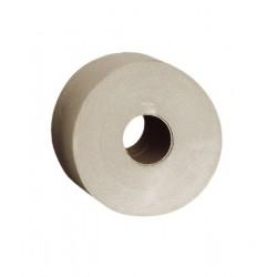 Toaletní papír - 23 cm, 1 vrstvý, 230m
