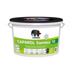 CAPAROL Samtex 10 CE X1 10 l