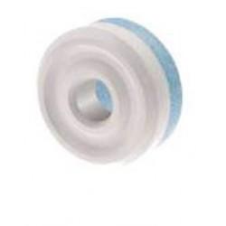 CERESIT Stop vlhkosti AERO náhradní tablety 2x450g