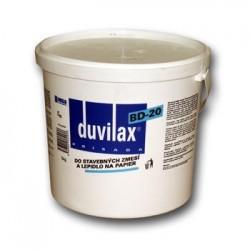 Lepidlo Duvilax BD-20 1kg