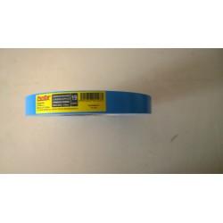 Oboustranná pěnová montážní páska 19mm x 10m Perdix