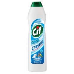 CIF bílý 500ml