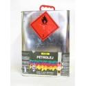 PETROLEJ - P6404 9l