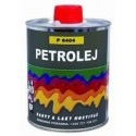 PETROLEJ - P6404 750ml