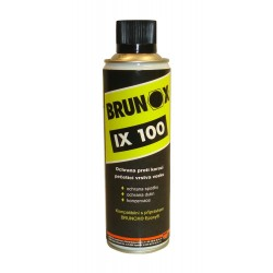 Brunox IX 100 300 ml