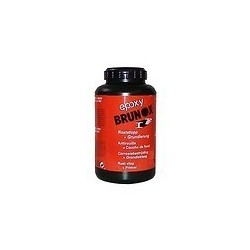 Brunox Epoxy konvertor rzi 100 ml