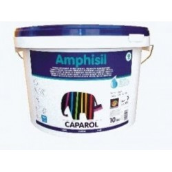 Caparol Amphisil CE X1 2,5l