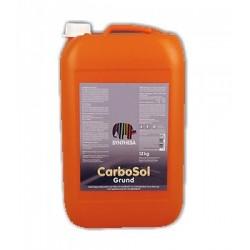 Caparol Carbosol Grund 12 kg