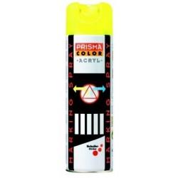 Prisma značkovací žlutý 500ml