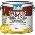 Herbol Offenporig Pro-Décor ZQ lazura 15 odstínů 5l