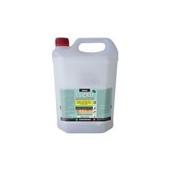 penetrace SOICRAT 2802A koncentrát disperze 3kg