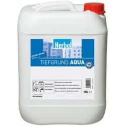 Herbol Tiefgrund Aqua 10 l