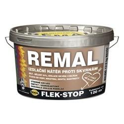 Remal Flek STOP 1kg