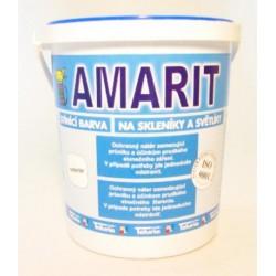 Amarit modrý 5kg