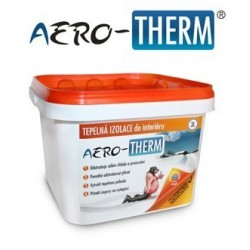 AERO-THERM 12l