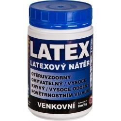 Latex venkovní 10kg