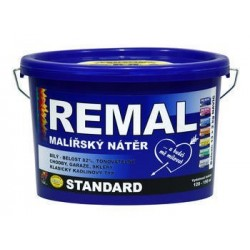 Remal standard 36+4 kg